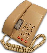 Viscount_9515ar_phone_sm.jpg