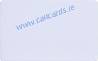Limerick Trial 10u Callcard (back)