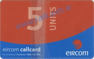 Work With Us Callcard (back)