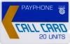 Dublin GPT Trial 20u Callcard (front)