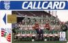 FAI World Cup USA 1994 Callcard (front)