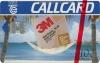 3M Callcard (front)